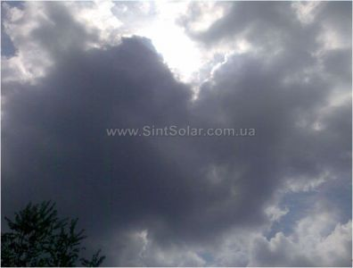 solar-16