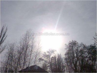 solar-22