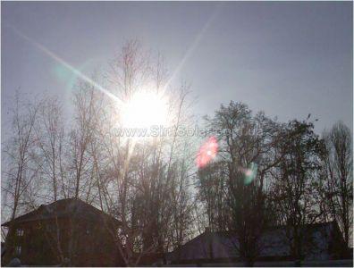 solar-24