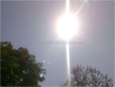 solar-38